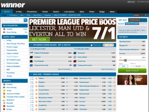 WhoIsTheBestBookmaker co uk | Online Bookies Reviews and Statistics